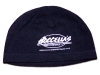 Black Boccella's Performance Fleece Hat