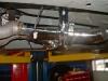 exhaust-5