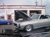 customer_cars-3