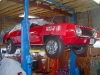 customer_cars-8