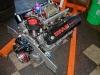 engines-2