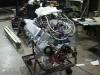 engines-8
