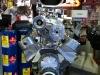 engines_10