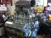 engines_9
