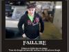 failure_2