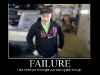failure_3