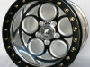Champion BeadLock Wheels
