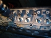 BMS Racing Engines