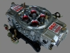 Pro Systems Racing Carbs