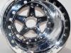 Champion BeadLock Wheels