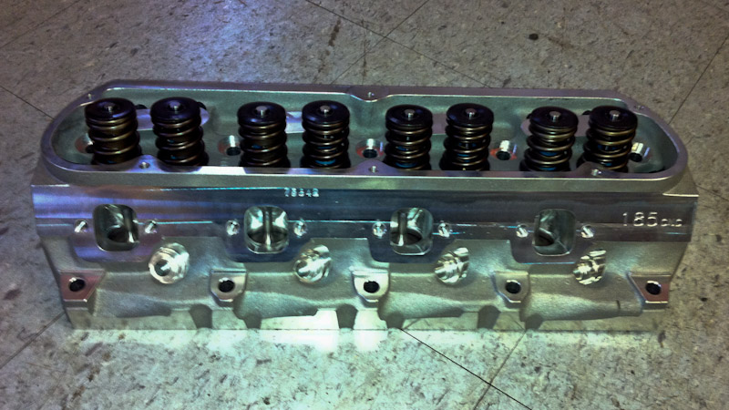 Used Parts | Boccella's Automotive and Performance, inc