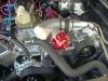 engines-3