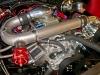 engines-5