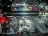 engines-6