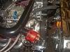 engines-7